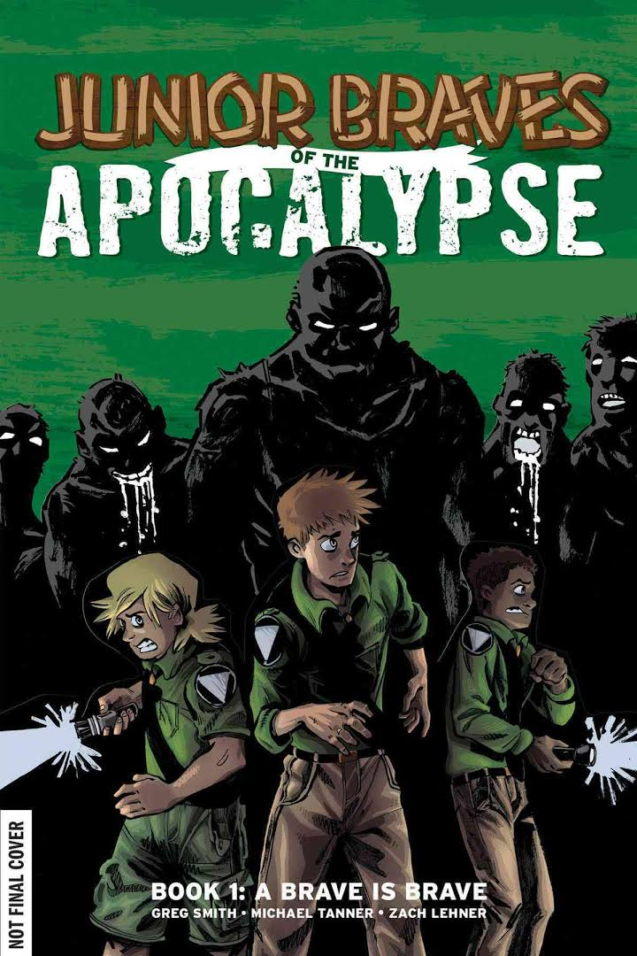 Junior Braves of the Apocalypse - Cover Image.jpeg