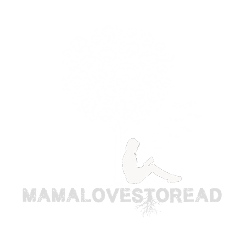 mamalovestoread.co.uk